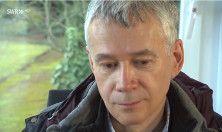 Dipl.Psych Barth, Heilpraktiker Stuttgart - Psychotherapie Suchterkrankungen