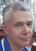 Heilpraktiker für Psychotherapie, Reinhard Barth Stuttgart - Sucht-Psychologen